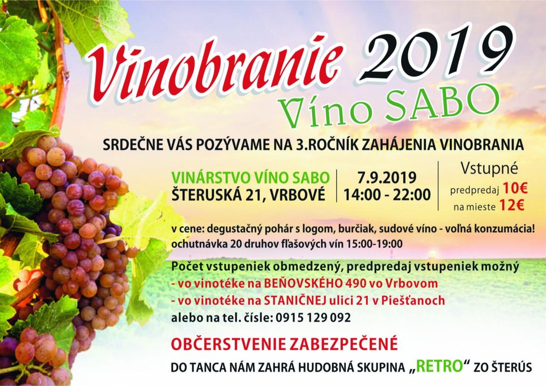 vino-sabo-plagát.jpg
